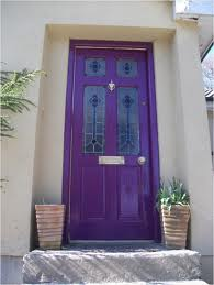 What Colour Should I Paint My Front Door Kerry Cooks