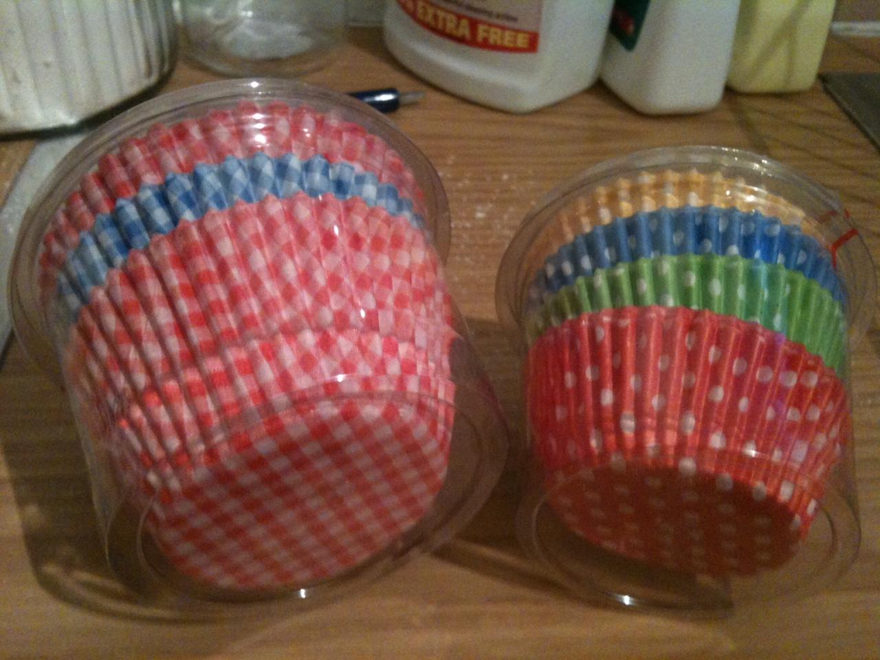 Cake Decorating Beeston : Exciting baking supplies shopping trip!*% Kerry Cooks
