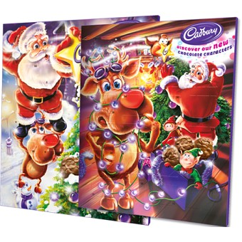 cadbury-dairy-milk-advent-calendars