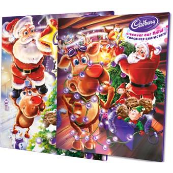 cadbury-dairy-milk-advent-calendars