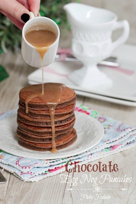 Chocolate-Egg-Nog-Pancakes-3-t