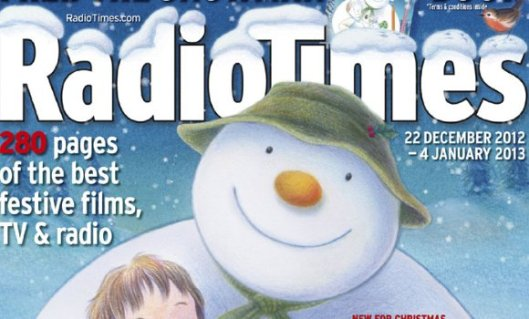 Radio_Times_Christmas_double_issue___find_out_what_s_inside